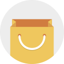 good-solutions-icon