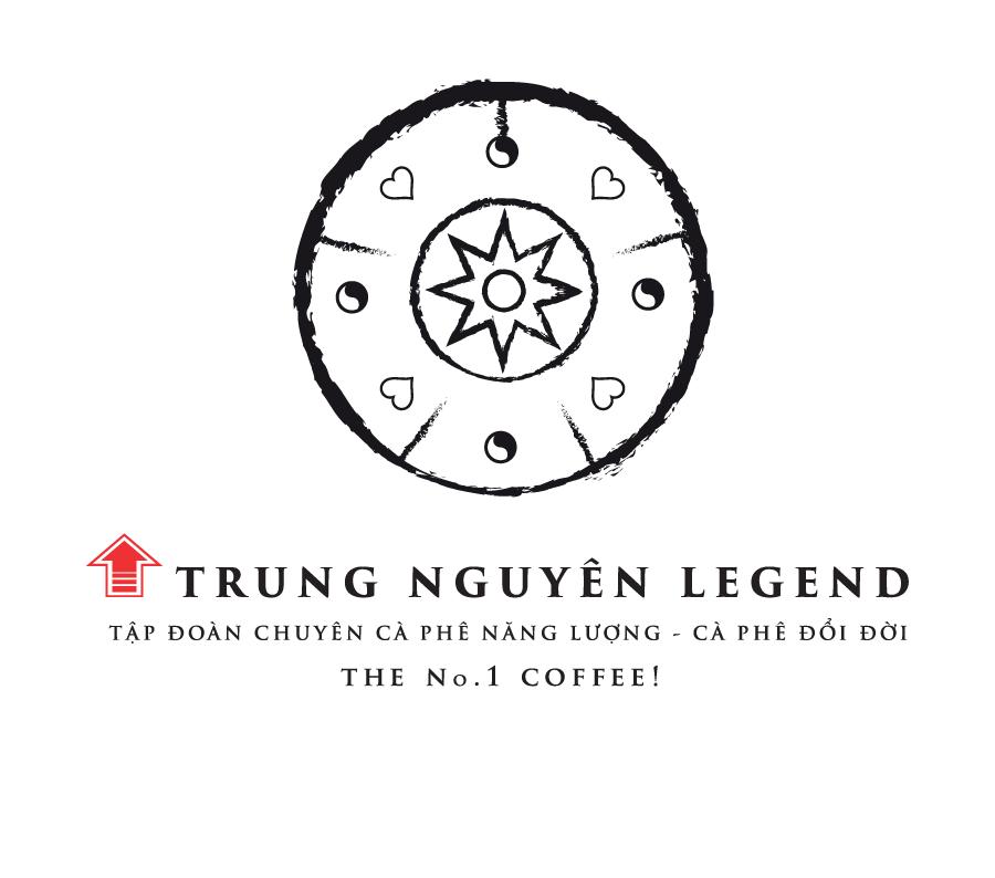 logo-trung-nguyen