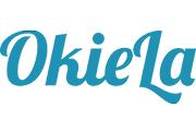 OkieLa-Logo