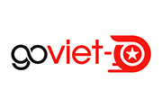 goviet-logo