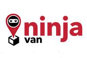 ninjavan-logo