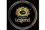 trung-nguyen-legend-logo