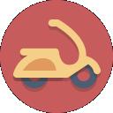section_transport_moto