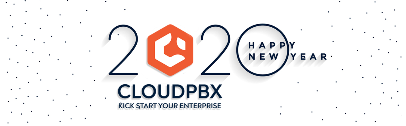 banner-cloud-2020