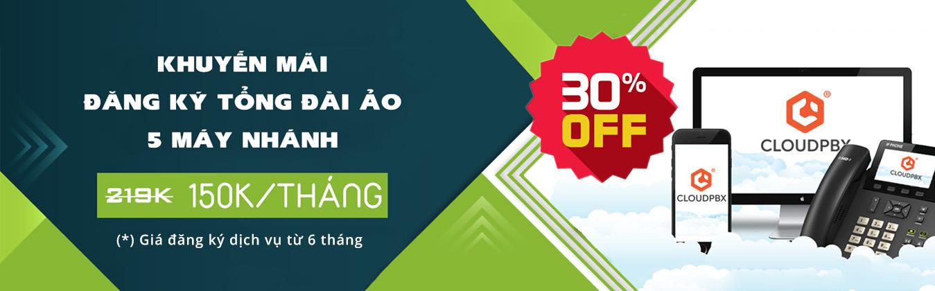 banner-cloudpbx-sale-3-2020